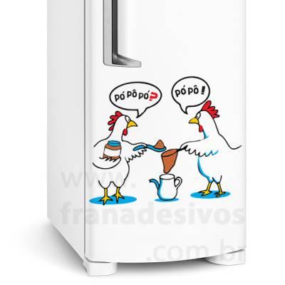 adesivo-de-geladeira-galinhas-com-po-de-cafe