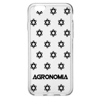 Capinha para Celular Agronomia