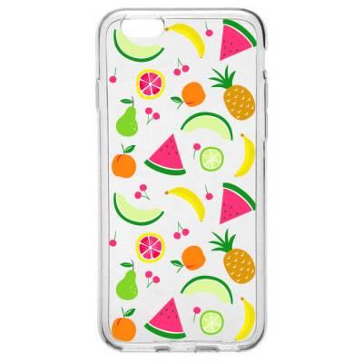 Capinha para Celular Salada de Frutas 2