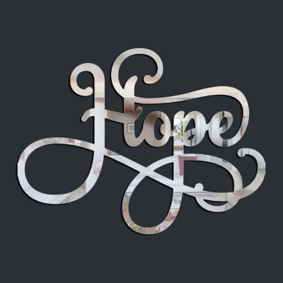 Espelho Decorativo Hope