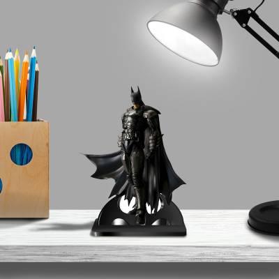 Display De Mesa Batman