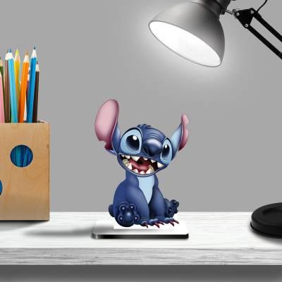 Display De Mesa Lillo E Stitch 01