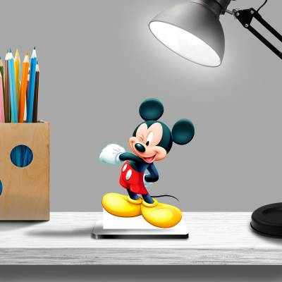 Display De Mesa Mickey