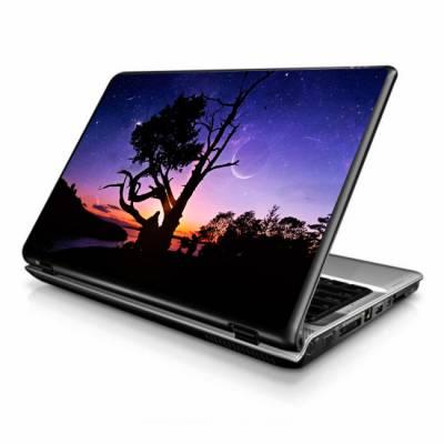 Adesivo Skin para Notebook / Netbook paisagem 3