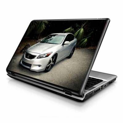 Adesivo Skin para Notebook / Netbook Carros 24