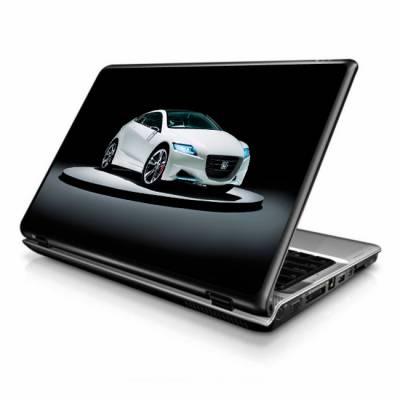 Adesivo Skin para Notebook / Netbook Carros 17