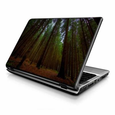 Adesivo Skin para Notebook / Netbook paisagem 13