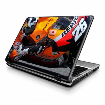 Adesivo Skin para Notebook / Netbook motos 22