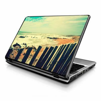 Adesivo Skin para Notebook / Netbook paisagem 32