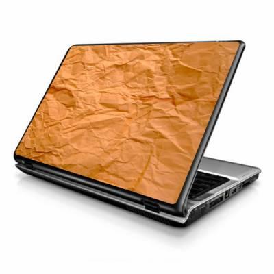 Adesivo Skin para Notebook / Netbook Textura 9
