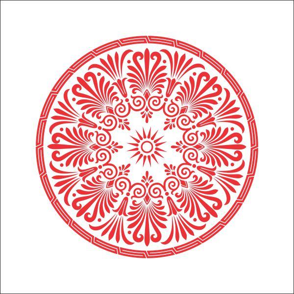 Como Fazer Artesanato Reciclagem De Garrafa Pet ~ Pin Do Yin Adesivos Redondos Por Doormouse Ying Yang Y El Exito En Amor on Pinterest