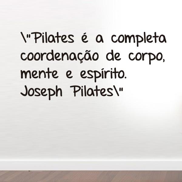 http://www.mixadesivos.com.br/adesivos/adesivo-de-parede-frase-pilates1.jpg