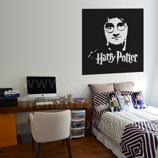 Harry Potter Papel De Parede  apexwallpaperscom