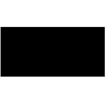 Simulador De Adesivos Franadesivoscombr